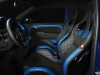 pogea-fiat-500-abarth-interior