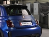 pogea-fiat-500-abarth-rear
