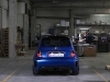 pogea-fiat-500-abarth-rear1