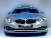 police-bmw-428i-by-ac-schnitzer-5
