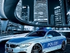 police-bmw-428i-by-ac-schnitzer-6