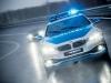 police-bmw-428i-by-ac-schnitzer-7