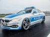 police-bmw-428i-by-ac-schnitzer-8