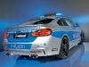 police-bmw-428i-by-ac-schnitzer-9