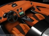 Polish Arrinera Automotive Previews Supercar
