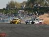 Polish Drift Championship Round 5