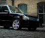 Project Kahn Range Rover Vogue Stage 2