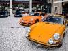 porsche-911-50th-anniversary-1
