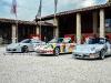 porsche-911-50th-anniversary-12