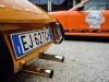 porsche-911-50th-anniversary-20