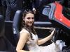 Detroit 2012 Porsche 911 (991) Carrera S Convertible