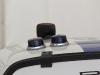 porsche-911-at-goodwood-2013-22