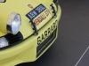 porsche-911-at-goodwood-2013-24