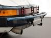 porsche-911-at-goodwood-2013-26
