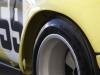 porsche-911-at-goodwood-2013-28