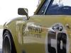 porsche-911-at-goodwood-2013-30