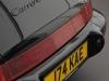 porsche-911-at-goodwood-2013-32