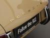 porsche-911-at-goodwood-2013-35