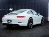 Porsche 911 Carrera by SR Auto Group