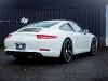 Porsche 911 Carrera by SR Auto Group