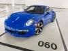 porsche-911-carrera-gts-club-coupe-1