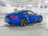porsche-911-carrera-gts-club-coupe-3