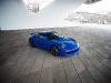 porsche-911-carrera-gts-club-coupe-4