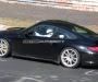 2010_porsche_911_gt2_facelift_spy_shots_march_004-0331-950x650.jpg