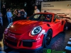 porsche-911-gt3-rs-launch-lebanon-2