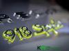 porsche-918-spyder-lebanon-4