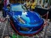 porsche-cayman-gt4-lebanon-blue-1