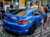 porsche-cayman-gt4-lebanon-blue-2