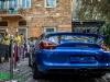 porsche-cayman-gt4-lebanon-blue-4