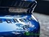 porsche-cayman-gt4-lebanon-blue-5