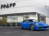porsche-911-gts-club-coupe-1