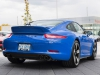 porsche-911-gts-club-coupe-2