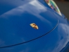 porsche-911-gts-club-coupe-3