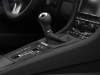porsche-911-gts-club-coupe-5