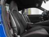 porsche-911-gts-club-coupe-6