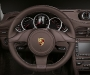 porsche-911-sport-classic-11
