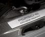 porsche-911-sport-classic-13