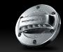 porsche-911-sport-classic-14