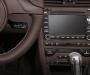 porsche-911-sport-classic-15