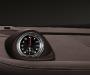 porsche-911-sport-classic-16