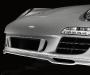 porsche-911-sport-classic-18
