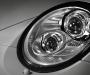 porsche-911-sport-classic-19