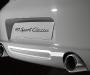 porsche-911-sport-classic-20