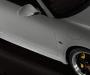 porsche-911-sport-classic-23