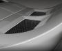porsche-911-sport-classic-26