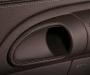 porsche-911-sport-classic-30